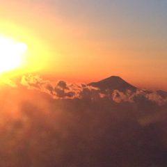 富士山✨✨